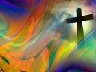 Ngày 22 – I Cô-rinh-tô 6:13-14 – Thức Ăn, Thân Thể, và Linh Hồn