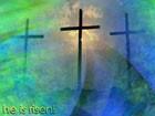 MỘT CÔNG CỤ TRONG TAY ĐỨC CHÚA TRỜI QUYỀN NĂNG
